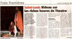 Saint_Louis_Cikk