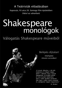 Shakespeare_Monologok