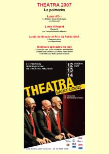 THEATRA_2007